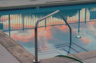duree-pompe-piscine