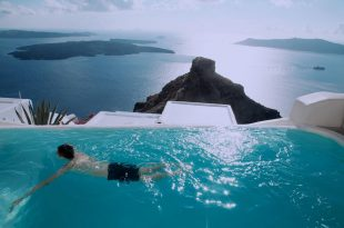 protection-piscine-hors-sol
