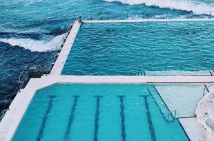 reglementation-piscine-hors-sol