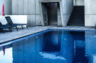 sous-piscine-hors-sol