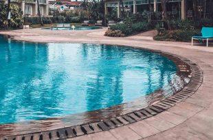 traitement-piscine-hors-sol