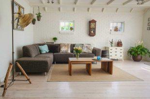 isolation-mur-interieur