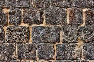 isolation-mur-pierre-humide