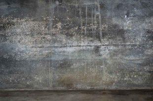isolation-mur-sous-sol